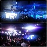 Photo taken at Milano Nightclub by Max N. on 12/22/2013