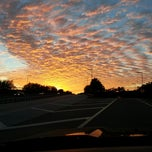 Photo taken at Florida State Road 429 by Sadie Y. on 2/1/2013