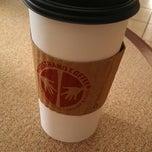 Photo taken at Eliza's/Starbucks by Julianne Marie M. on 9/8/2013