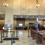 Photo taken at Chase Bank by Rich P. on 6/26/2013