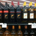Photo taken at Lee's Discount Liquor by Joseph M. on 7/20/2014
