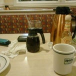Photo taken at IHOP by Taric A. on 11/21/2011