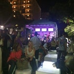 Photo taken at Condado Culinary Fest XIII by Ralph R. on 7/16/2011