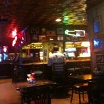 Photo taken at The Rodeo Bar and Grill by Glenn C. on 5/6/2011