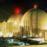 Photo taken at San Onofre Nuclear Generating Station by Monika D. on 9/7/2011