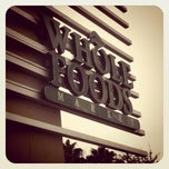 Photo taken at Whole Foods Market by Sarah🎀 on 8/19/2011