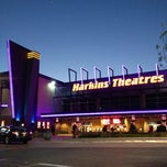 Photo taken at Harkins Theatres Chino Hills 18 by Heather G. on 4/29/2012