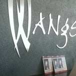 Photo taken at Wang's In the Desert by Kevin P. on 6/21/2013