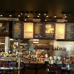 Photo taken at Corner Bakery Cafe by ☆ La la la L. on 1/14/2013