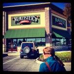 Photo taken at McAlister's Deli by Kyle L. on 9/30/2012