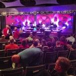 Photo taken at King of Kings Lutheran Church by Dan on 12/25/2012