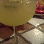 Photo taken at Pepper's Mexican Grill & Cantina by Joy O. on 6/1/2014
