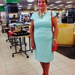 Photo taken at Stein Mart by Mrs. T on 3/22/2014