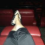 Photo taken at Marcus Majestic Cinema Omaha by Lyndsey S. on 7/20/2013