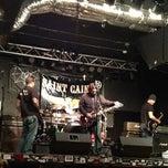 Photo taken at Dingbatz by John E. on 10/14/2012