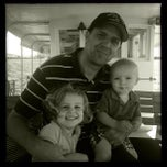 Photo taken at Cape Fear Riverboats by Kristin C. on 9/25/2012