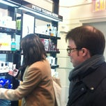 Photo taken at Sephora - Meatpacking by Jana T. on 1/21/2013