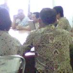 Photo taken at Adira Finance (Bandung 2) by Khadar R. on 2/15/2013