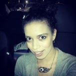 Photo taken at Sephora by Amanda N. on 11/30/2012