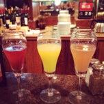 Photo taken at Mimi's Café by Kelley A. on 7/28/2013