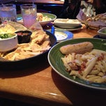 Photo taken at Applebee's by Karliece on 1/5/2013