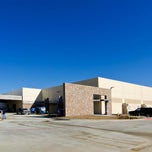 Photo taken at CCA Distribution Center by Mickey P. on 6/29/2013