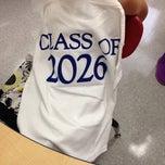 Photo taken at Lakehill Preparatory School by Deandra G. on 8/23/2013
