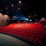 Photo taken at Kino Citadele   Forum Cinemas by Kino Citadele   Forum Cinemas on 7/29/2013