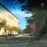 Photo taken at Northgate Mall by Northgate Mall and The Shops at Northgate on 9/5/2014