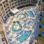 Photo taken at Avista Resort by Avista Resort on 7/24/2013