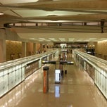 Photo taken at Washington Dulles International Airport (IAD) by Nakeva (Photography) C. on 6/11/2013