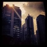 Photo taken at RedHat do Brasil Ltda. by Maria C. on 11/28/2013