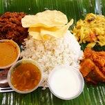Gayatri Restaurant
