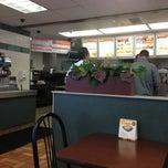 Photo taken at Whataburger by Matthew on 2/25/2013