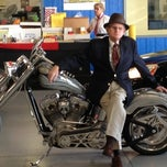 Photo taken at ABC St Louis Auto Auction by J Eezy M. on 11/20/2012