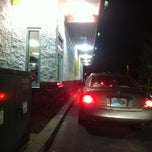 Photo taken at McDonald's by Sunny R. on 8/31/2013