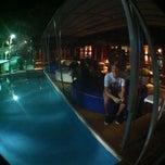 Photo taken at Millenium Resort by Lisa . on 6/29/2013