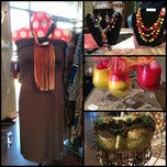 Photo taken at Dallas Handmade Arts Market by Dallas Handmade Arts Market on 8/28/2013