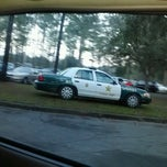 Photo taken at Kimball Wiles Elementary School by Chief E. on 1/4/2013