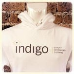 Photo taken at Indigo Clothing by Indigo Clothing on 7/24/2014