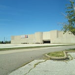 Photo taken at Euclid Square Mall by Ron on 5/9/2013