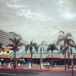 Photo taken at Santa Clara Convention Center by Andy T. on 10/23/2012