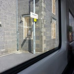 Photo taken at Thomastown Railway Station by Gary M. on 8/2/2013