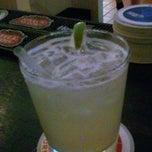 Photo taken at Coronado's Mexican Restaurant & Bar by J.v. H. on 2/24/2015