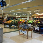 Photo taken at Fred Meyer by Craig on 10/23/2012