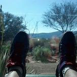 Photo taken at Glendale Community College North Campus by Matthew M. on 2/12/2013