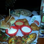 Photo taken at Chili's Grill & Bar by Renee R. on 5/29/2013