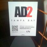 Photo taken at The Fox Jazz Cafe by Jonny T. on 7/10/2012