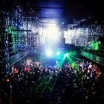 Photo taken at Bubu Lounge Disco by Dandy Y. on 12/29/2012