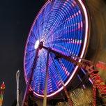 Photo taken at Palos Verdes Street Fair by Matt J. on 6/12/2014
